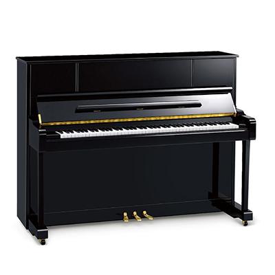 钢琴哪个牌子好_2021钢琴十大品牌-百强网