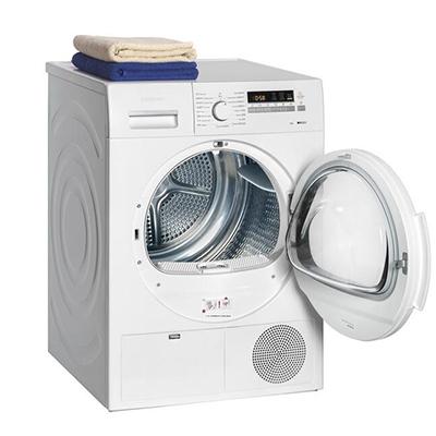 干衣机哪个牌子好_2021干衣机十大品牌-百强网