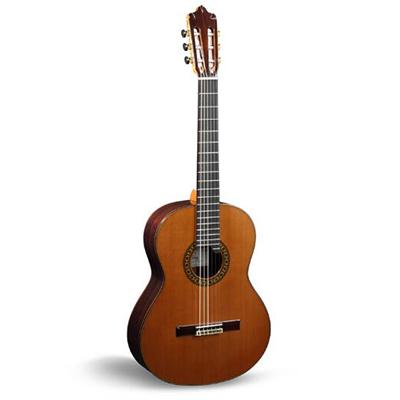 古典吉他哪个牌子好_2020古典吉他十大品牌-百强网