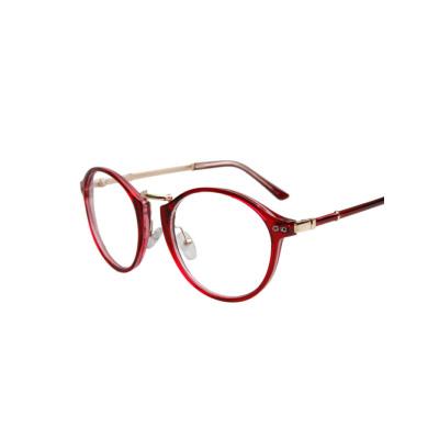 韩版眼镜框