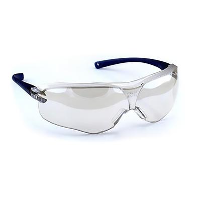 护目镜哪个牌子好_2021护目镜十大品牌-百强网