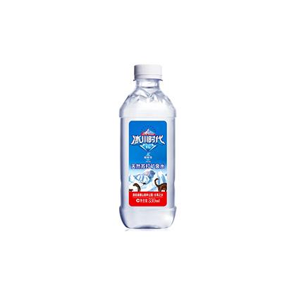 碱性苏打水哪个牌子好_2021碱性苏打水十大品牌-百强网