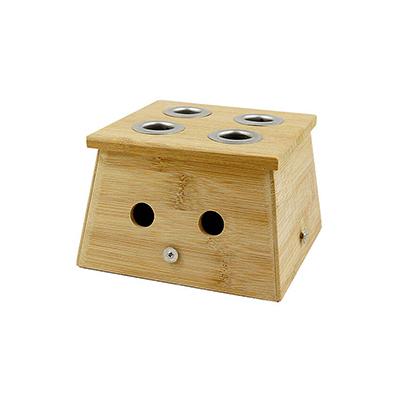 家用艾灸盒
