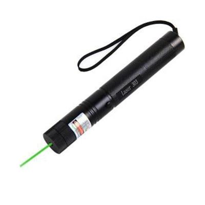 激光笔哪个牌子好_2020激光笔十大品牌-百强网