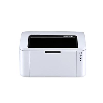 激光打印机哪个牌子好_2020激光打印机十大品牌-百强网