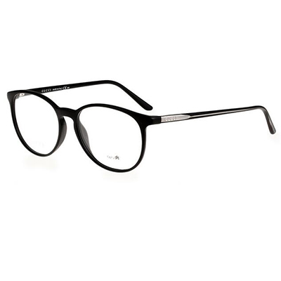镜架哪个牌子好_2020镜架十大品牌-百强网