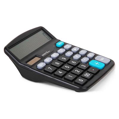 计算器哪个牌子好_2020计算器十大品牌-百强网
