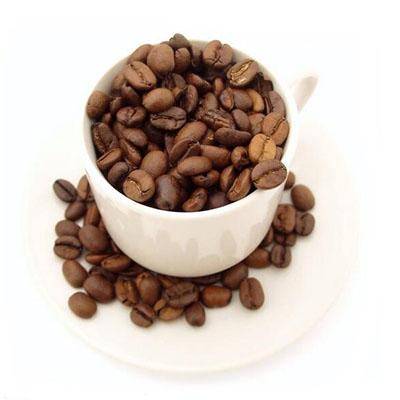 咖啡豆哪个牌子好_2021咖啡豆十大品牌-百强网