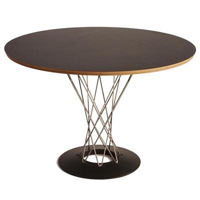 咖啡桌哪个牌子好_2021咖啡桌十大品牌-百强网