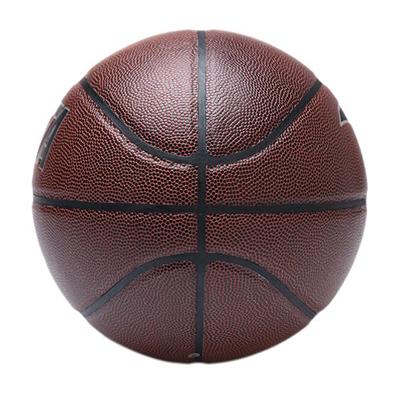 篮球哪个牌子好_2021篮球十大品牌-百强网