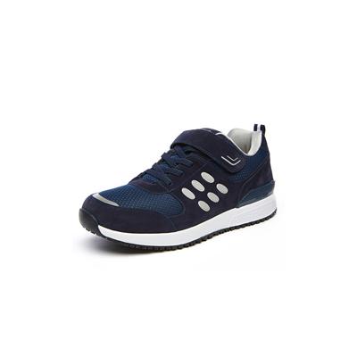 老年健步鞋