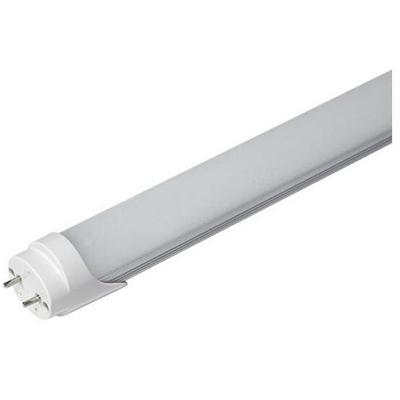 LED日光灯哪个牌子好_2020LED日光灯十大品牌-百强网