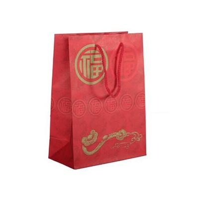 礼品袋哪个牌子好_2020礼品袋十大品牌-百强网