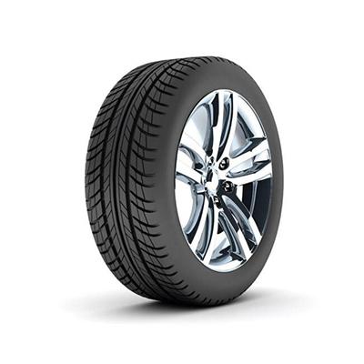 轮胎哪个牌子好_2020轮胎十大品牌-百强网