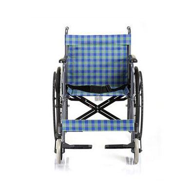 轮椅哪个牌子好_2020轮椅十大品牌-百强网