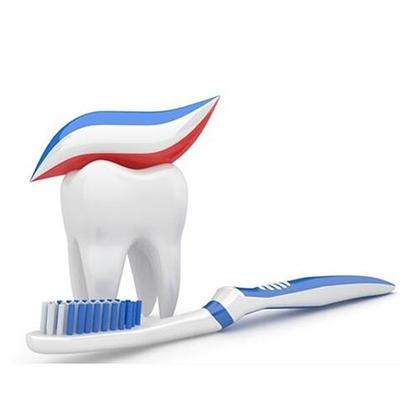 美白牙膏哪个牌子好_2021美白牙膏十大品牌-百强网