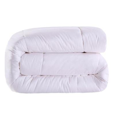 棉被哪个牌子好_2021棉被十大品牌-百强网