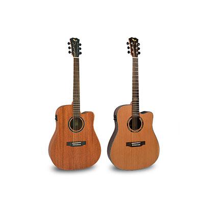 面单吉他哪个牌子好_2020面单吉他十大品牌-百强网