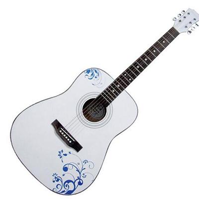 民谣吉他哪个牌子好_2020民谣吉他十大品牌-百强网
