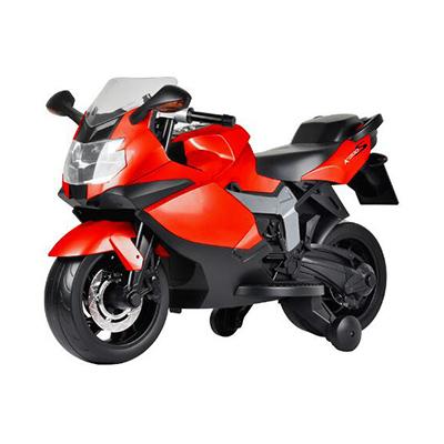 摩托车哪个牌子好_2020摩托车十大品牌-百强网