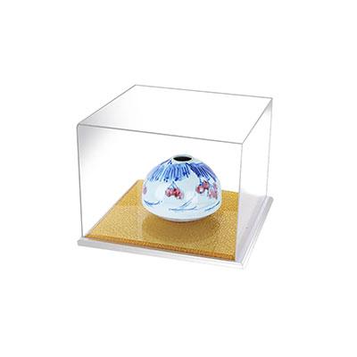 模型展示盒