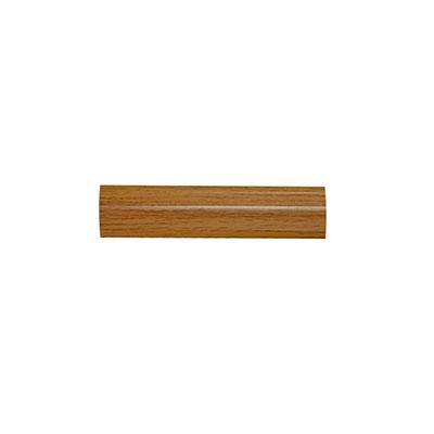 木地板压条哪个牌子好_2020木地板压条十大品牌-百强网
