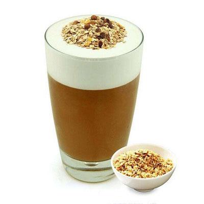 奶茶哪个牌子好_2021奶茶十大品牌-百强网