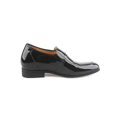 男士增高鞋