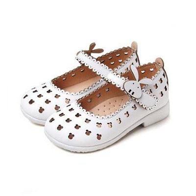 女童凉鞋哪个牌子好_2020女童凉鞋十大品牌-百强网