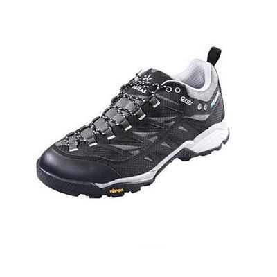 攀岩鞋哪个牌子好_2020攀岩鞋十大品牌-百强网