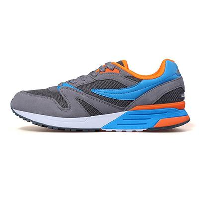 跑步鞋哪个牌子好_2021跑步鞋十大品牌-百强网