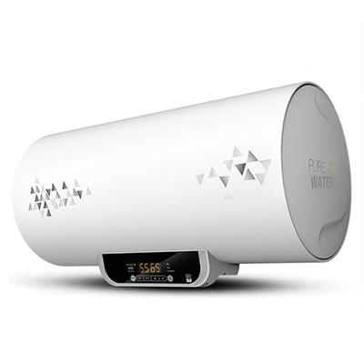 热水器哪个牌子好_2020热水器十大品牌-百强网
