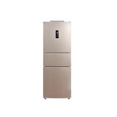三开门电冰箱哪个牌子好_2020三开门电冰箱十大品牌-百强网