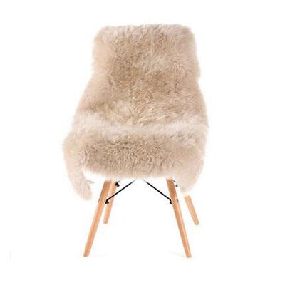 沙发垫哪个牌子好_2021沙发垫十大品牌-百强网