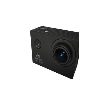 山狗运动相机哪个牌子好_2020山狗运动相机十大品牌-百强网