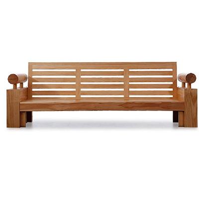 实木沙发哪个牌子好_2021实木沙发十大品牌-百强网