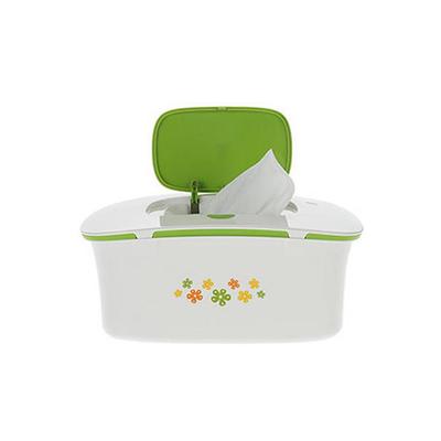 湿纸巾盒哪个牌子好_2021湿纸巾盒十大品牌-百强网