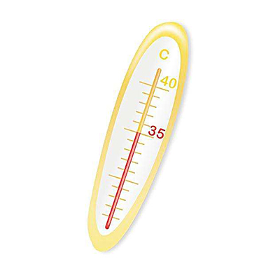 水温计哪个牌子好_2020水温计十大品牌-百强网
