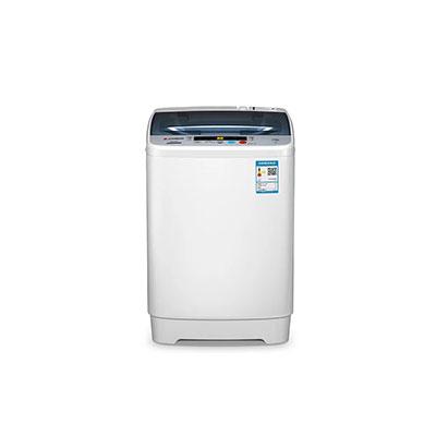 宿舍洗衣机哪个牌子好_2021宿舍洗衣机十大品牌-百强网