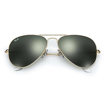 太阳镜哪个牌子好_2020太阳镜十大品牌-百强网