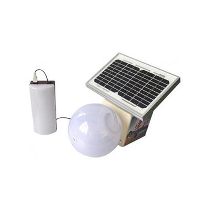 太阳能灯哪个牌子好_2021太阳能灯十大品牌-百强网