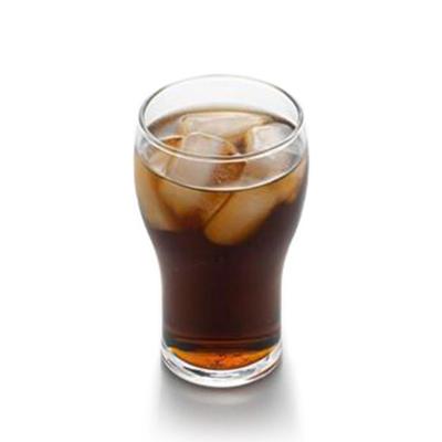 2021碳酸饮料十大排行榜_一线品牌碳酸饮料10强-百强网