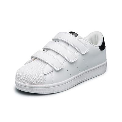 童鞋哪个牌子好_2021童鞋十大品牌-百强网