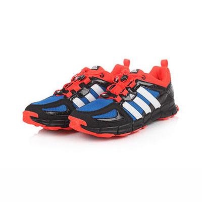 童运动鞋哪个牌子好_2020童运动鞋十大品牌-百强网