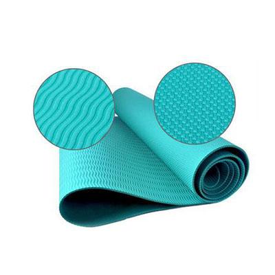 TPE瑜伽垫哪个牌子好_2020TPE瑜伽垫十大品牌-百强网