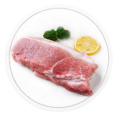 土猪肉哪个牌子好_2020土猪肉十大品牌-百强网