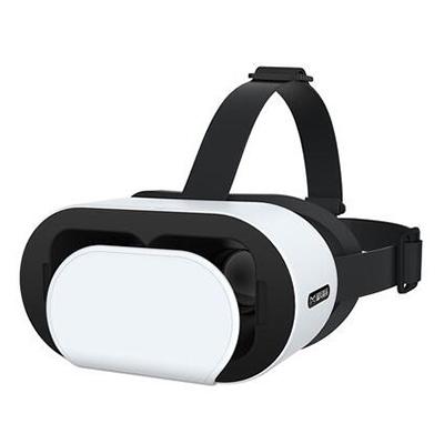 VR眼镜哪个牌子好_2021VR眼镜十大品牌-百强网