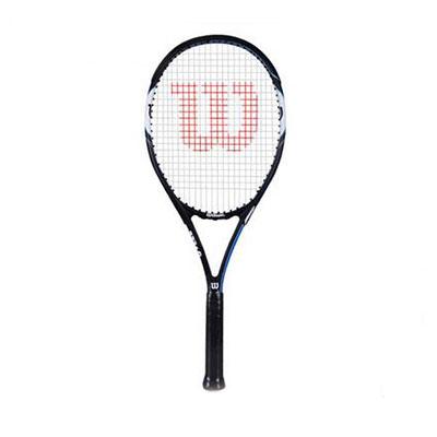网球拍有哪些品牌_网球拍哪个牌子好_2020网球拍十大品牌-百强网