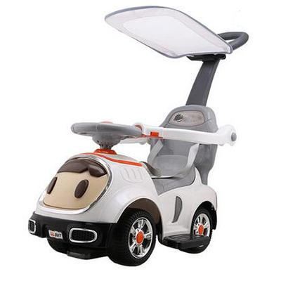玩具车哪个牌子好_2020玩具车十大品牌-百强网