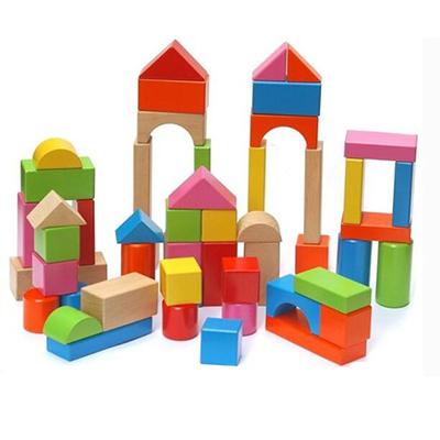 玩具积木哪个牌子好_2021玩具积木十大品牌-百强网